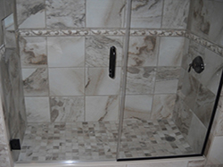 Custom Showers Thumbnail