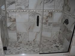 Custom Showers Thumbnail