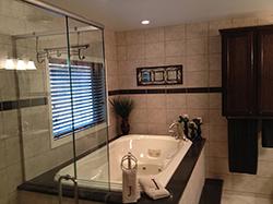 Tile Bathroom Thumbnail
